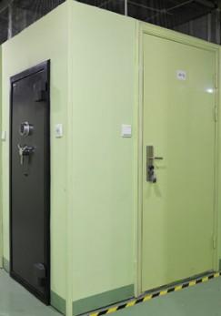 facility-1