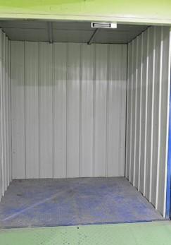 facility-12
