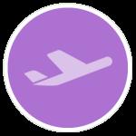 icon-27