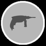 icon-35
